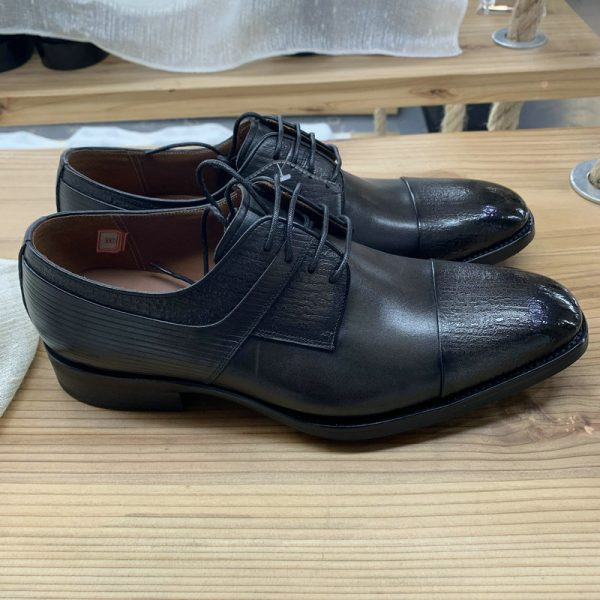 Leather-Shoes-IMG_6378