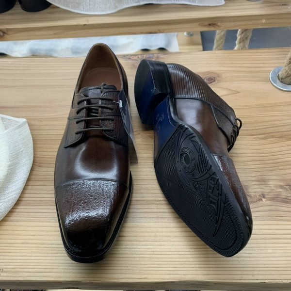 Leather-Shoes-IMG_6380