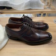 Leather-Shoes-IMG_6381