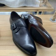 Leather-Shoes-IMG_6384