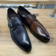 Leather-Shoes-IMG_6385