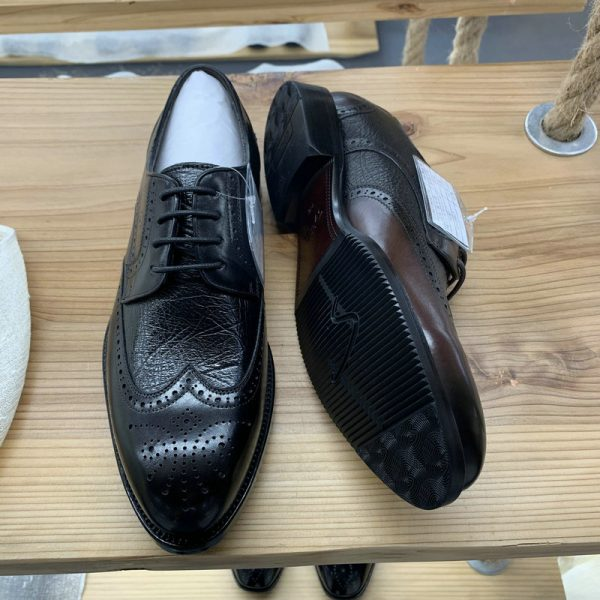Leather-Shoes-IMG_6387