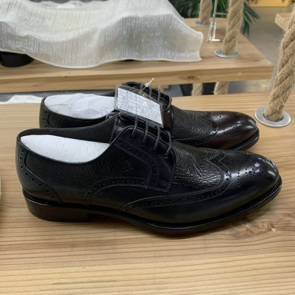 Leather-Shoes-IMG_6388