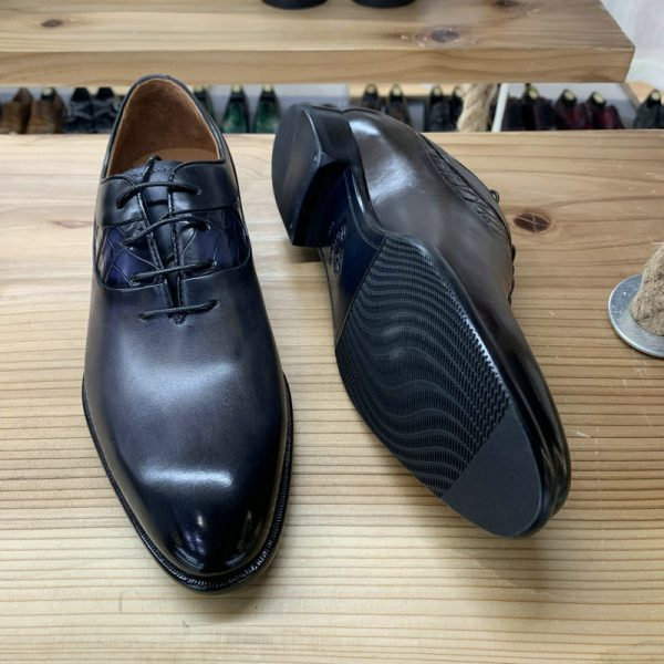 Leather-Shoes-IMG_6430