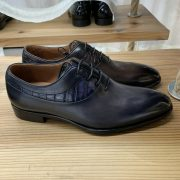 Leather-Shoes-IMG_6431