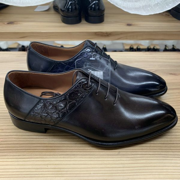Leather-Shoes-IMG_6432