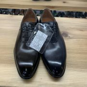 Leather-Shoes-IMG_6433