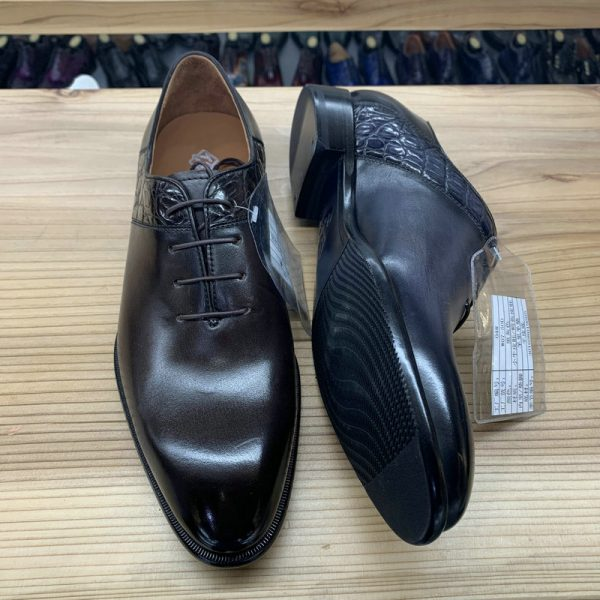 Leather-Shoes-IMG_6434