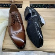 Leather-Shoes-IMG_6436