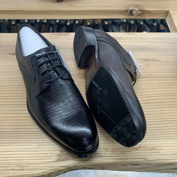 Leather-Shoes-IMG_6438