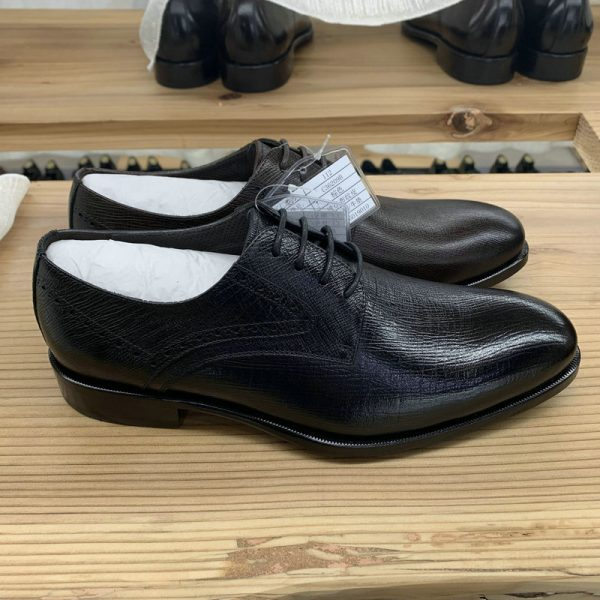 Leather-Shoes-IMG_6439