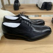 Leather-Shoes-IMG_6441