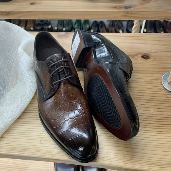 Leather-Shoes-IMG_6456