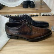 Leather-Shoes-IMG_6457