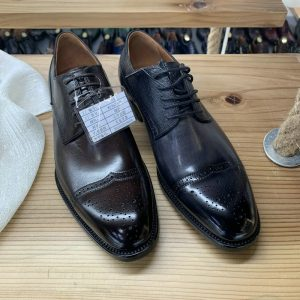 New lace up Brogue Fashion Shoes