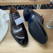 Leather-Shoes-IMG_6460