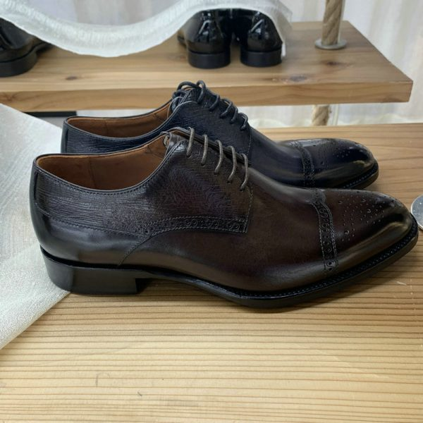 Leather-Shoes-IMG_6461