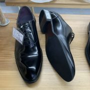Leather-Shoes-IMG_6463