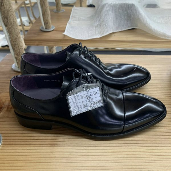 Leather-Shoes-IMG_6464