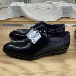 Men's Business Dress Shoes Formal Oxfords