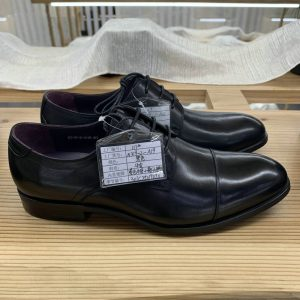 Men Formal Style Office Oxford Shoes