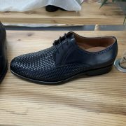 Leather-Shoes-IMG_6483