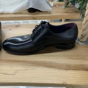 Leather-Shoes-IMG_6485