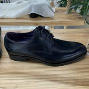 Leather-Shoes-IMG_6486