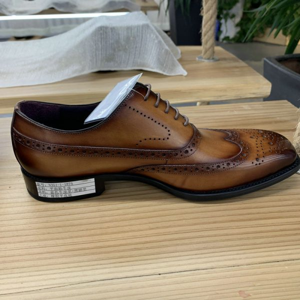 Leather-Shoes-IMG_6490
