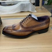 Leather-Shoes-IMG_6492