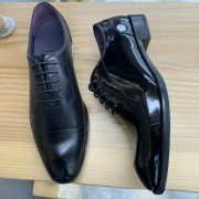 Leather-Shoes-IMG_6494