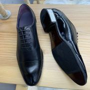 Leather-Shoes-IMG_6495