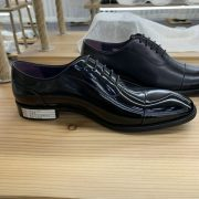 Leather-Shoes-IMG_6496