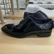 Leather-Shoes-IMG_6497