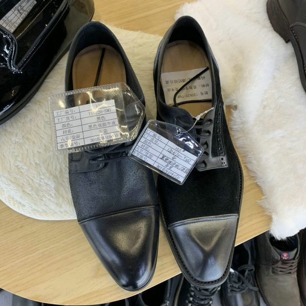Leather-Shoes-IMG_6517