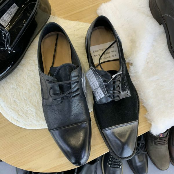 Leather-Shoes-IMG_6518
