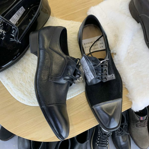 Leather-Shoes-IMG_6519