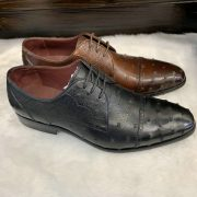 Leather-Shoes-IMG_6531