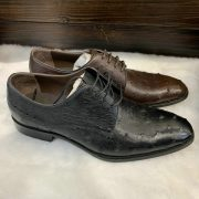 Leather-Shoes-IMG_6532