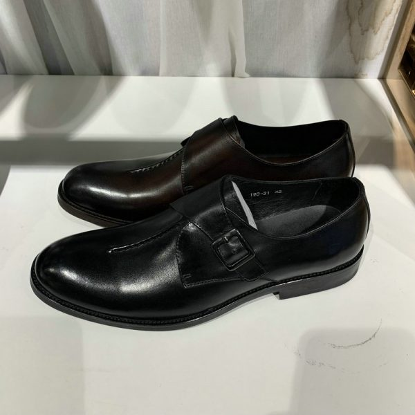 Leather-Shoes-IMG_6534