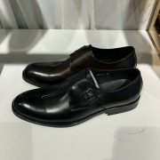 Leather-Shoes-IMG_6534(1)