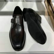 Leather-Shoes-IMG_6536