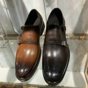 Leather-Shoes-IMG_6537