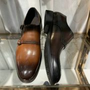Leather-Shoes-IMG_6538