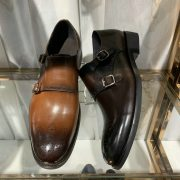 Leather-Shoes-IMG_6539