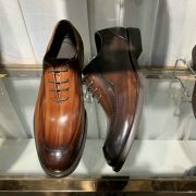 Leather-Shoes-IMG_6541