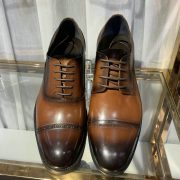 Best Quality Genuine Leather Formal Shoes