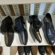 Leather-Shoes-IMG_6546
