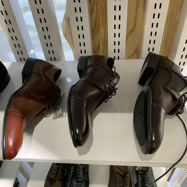 Leather-Shoes-IMG_6547
