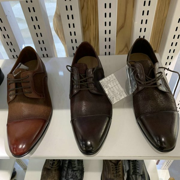 Leather-Shoes-IMG_6548